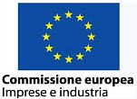 Commissione europea Imprese e Industria