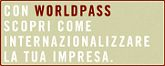 WORLDPASS