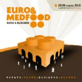 EURO & MEDFOOD