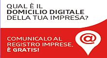 domicilio digitale